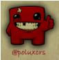 Poluxcrs