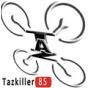 Tazkiller85
