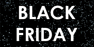 logo-Black Friday 2017
