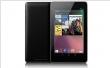 Google Nexus 7 16 Go