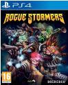 Bon plan Amazon : Rogue Stormers Ps4 à 9.99€ au lieu de 16.66€