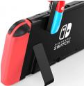 Bon plan Aliexpress : Nouveaux clients : Adaptateur Bluetooth 5.0 pour Nintendo Switch UGREEN APT-X LL à 9.9€ au lieu de 20.42€