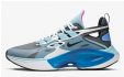 Aujourd'hui seulement : -50% sur les Nike Air Max 720, Nike Signal, Nike 110 ... @ Nike