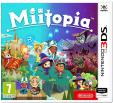 Bon plan Amazon It : jeu Miitopia sur Nintendo 3DS à 19,99€ au lieu de 31,99€ en france