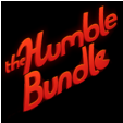 [PC/Steam] Humble GameOn Bundle avec Borderlands: The Pre-Sequel + Worms Clan Wars + Grim Fandango & Day of the Tentacle Remastered ...