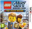Lego City : Undercover (3DS) à 25 € via Buyster @ Rue du Commerce