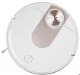 Aspirateur robot laveur Viomi SE 2200Pa à 258€ @ Gearbest