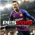 Bon plan PSN Store : PES 2019 sur Ps4 9.99€
