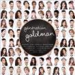 (MP3) Génération Goldman
