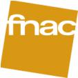 15€ à 100€ de remise sur une sélection informatique, smartphones et TV @ Fnac