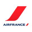 50€ de réduction dès 100€ @ AirFrance