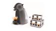 Machine Dolce Gusto Piccolo + 6 boites de café expresso Intenso à 39.95€ @ Boulanger