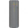 Bon plan Rue du Commerce : Enceinte sans fil Portable Bluetooth UE BOOM 2 Stone - Son à 360° - Etanche IPX7 à 59€