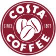 Pour un smoothie acheté, le deuxième est offert @ Costa Coffee