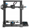 Imprimante 3D Ender-3 V2 à 144.29€ depuis l'Europe @ Aliexpress