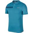-60% sur du textile tennis Nike @ Karanta