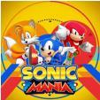 Bon plan  : [PC] Sonic Mania et Horizon Chase Turbo offerts