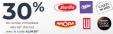 30% de remise dès 49€ sur une sélection alimentaire et boissons @ Cdiscount