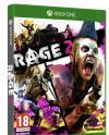 Rage 2 sur Xbox one à 29.99€ @ Auchan