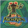 [PC/Steam] Psychonauts offert durant 48h @ Humble Store