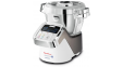Bon plan Rakuten : Robot Moulinex I-Companion XL HF906B10 + 100€ d'accessoires + 35€ en SP ou 90€ en carte cadeau à 699.99€ au lieu de 999.99€