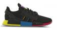 Chaussures adidas NMD R1 V2 (plusieurs modèles) à 69.99€ au lieu de 129.99€ @ Footlocker