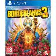 Borderlands 3 PS4 / Xbox one à 39.99€, Doom Eternal à 49.99€ + 10€ de CC et autres @ Fnac