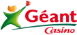 5€ offerts dans la cagnotte dès 50€ d'achat @Géant Casino
