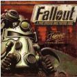 [PC/Steam] Fallout offert durant 24h @ Steam