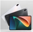 Prix de lancement dès le 23 septembre 9h : Xiaomi Pad 5 11'' 120Hz  2.5k, 6Go / 128Go à 269€ et 256Go à 299€ @ Aliexpress