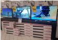 TV OLED 55 4K LG OLED55B7V à 1090€ au lieu de 1390€ (meilleur prix du net) @ Leclerc Oceane