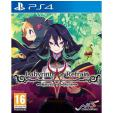 Labyrinth of Refrain : Coven of Dusk PS4 à 39.99€ au lieu de 49.99€ @ Auchan