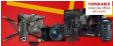 10% supplémentaire sur le rayon Photo, Caméscope, Drone dès 499€ @ Fnac