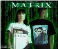 30% de remise sur la collection de vêtements et d'accessoires Matrix @ Zavvi