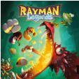 Bon plan  : [PC] Rayman Legends offert