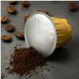 [One Day] 100 Capsules de café compatibles Dolce Gusto à 8.5€ ou Nespresso à 16€ @ Vente privée