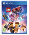 Bon plan Carrefour : La grande aventure lego 2 le jeu vidéo à 29.95€ au lieu de 39.95€