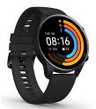 Xiaomi Mi Watch (Black) à 84€ au lieu de 134€ @ Leclerc ou 59.99€ après odr @ Orange