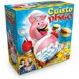 Jeu Cuisto Dingo acheté = 50% remboursés @ Amazon