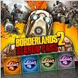Season Pass Borderlands 2 à 20.29€