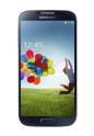 Bon plan Fnac : SAMSUNG Galaxy S4 Noir à partir de 1€