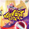 [PC/Origin] Knockout City offert @ Twitch Prime Gaming