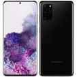 Bon plan Cdiscount : Smartphone Galaxy S20+ 5G 8go/ 128 Go à 599€ au lieu de 799€