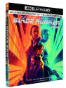 Blade Runner 2049 en Blu-Ray 4K + 3D + 2D + Digital UltraViolet à 19,99 euros @ Amazon