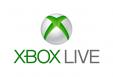 Multijoueur en ligne gratuit ce Week-end sur Xbox One et 360 @ Xbox Live