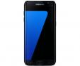 Smartphone 5.1 Samsung Galaxy S7 Edge - 32 Go - plusieurs couleurs à 499€ après ODR @ RueduCommerce