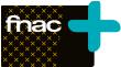 Bon plan Fnac : Carte FNAC+ à 1€  au lieu de 49€