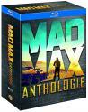 Bon plan Amazon : 10€ de remise immédiate sur une sélection de coffrets dont Mad Max Anthologie Blu-ray à 4.99€ (3.99€ Prime)