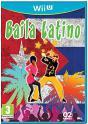 Prime : Baila Latino sur Wii U à 4.58€ @ Amazon