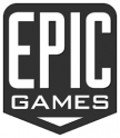 Bon d'achat de 10€ offert sur l'Epic Games Store pour le téléchargement de Rocket League (gratuit) @ Epicgames